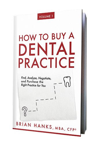 how-to-buy-a-dental-practice-ebook