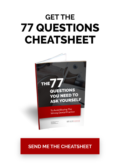 77-questions-cheatsheet