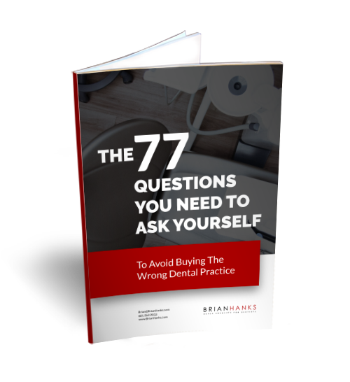 leadmagnet-77-questions-product-mockup